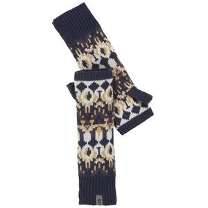 The North Face Mackie Arm Warmers